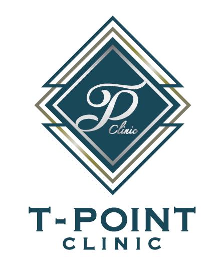 T-Point คลินิกศัลยกรรมความงาม เสริมจมูกเชียงใหม่ พิษณุโลก